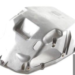 Airbox scatola filtro aria superiore ducati 749 999