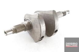 Albero motore ducati 749S 749 S