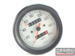 Contachilometri ducati supersport SS 750 900 851
