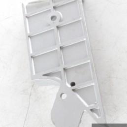 Coperchio cilindro verticale ducati 749 999 998 testa stretta