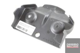 Coperchio cover plastica chiusura sella ducati st2 st3 st4