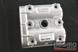 Coperchio testa testata motore ducati 749 999