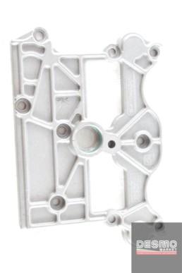 Cover cartella cilindro verticale grigio scuro ducati 749 999