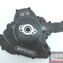 Cover coperchio alternatore completo ducati SS 900