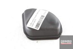 Cuffia airbox ducati 749R 749 R 999R 999 R