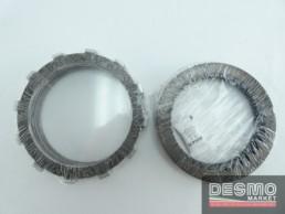 Kit dischi frizione ducati SS 750 900 851 S SP paso 906 907