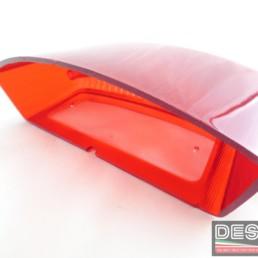 Lente fanale posteriore rosso ducati monster 400 600 620 800 s2r s4r