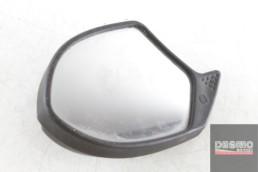Lente specchio specchietto retrovisore destra ducati 749 999