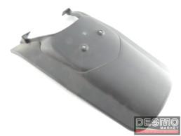 Paraspruzzi posteriore ducati st2 st4