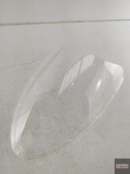Plexi plexiglass ducati performance 749 999 my 2002 2004