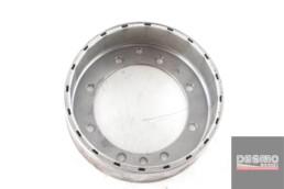 Rotore campo magnetico ducati 1098 1198 749 999
