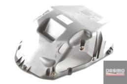 Scatola filtro aria superiore ducati 749S 749 S