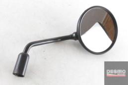 Specchio specchietto retrovisore dx ducati monster 400 600 750 900 1000
