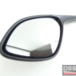 Specchio specchietto retrovisore sinistro ducati monster 1200 797 821