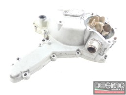 Carter copri alternatore ducati 749 999 base S R