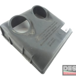 Coperchio scatola filtro aria ducati monster 400 600 750 800 900 1000