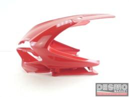 Cupolino carena faro rosso ducati panigale 959 base S ABS