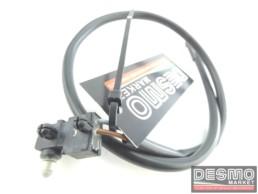 Micro interruttore freno anteriore ducati panigale mts 1200 1260 848 1098 1198