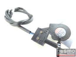 Micro interruttore frizione ducati monster 696