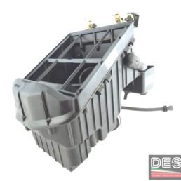Airbox scatola filtro ducati monster 900 i.e. IE