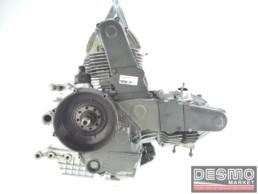 Motore ducati monster 900 MY 2001 km 16 mila