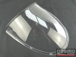 Plexi plexiglass ducati 916 MY 1994 2003