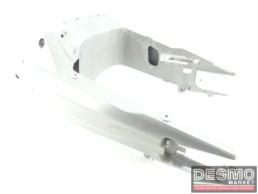 Forcellone alluminio posteriore ducati multistrada 1200 enduro