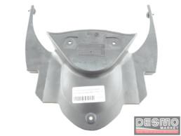 Plastica paraspruzzi fanale anteriore ducati 848 1098 1198