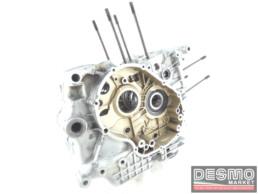 Casse carter motore ducati monster 900