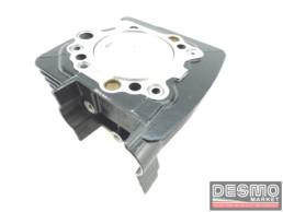 Cilindro pistone verticale 92 mm Ducati Paso 906 907 Monster 900