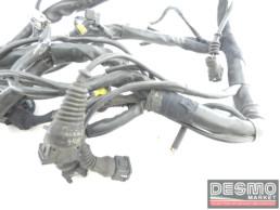 Impianto elettrico completo ducati st4s