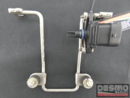 Telaietto sensore pressione aria ducati monster i.e. IE