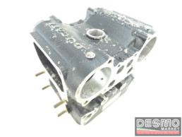 Testa testata motore Ducati 851