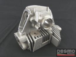 Testa testata orizzontale ducati supersport 900 monster 900