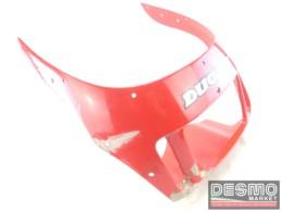 Cupolino anteriore Ducati 888