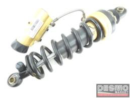 Mono ammortizzatore posteriore Ducati Paso completo