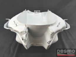 Serbatoio benzina grezzo Ducati Supersport SS 939