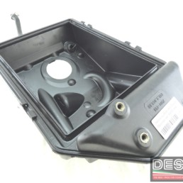 Airbox scatola aria Ducati Monster s4r S4RS 998