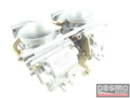 Carburatori Mikuni Ducati Monster 600 750 900 Supersport getti per 900
