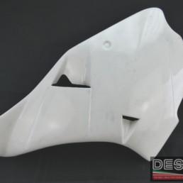 Carena fiancata VTR sinistra racing Ducati 851
