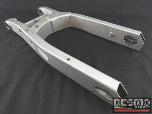 Forcellone posteriore Ducati Multistrada 620