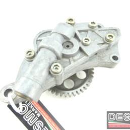 Pompa olio completa Ducati 748 916 996 Monster st2 st4 Diavel