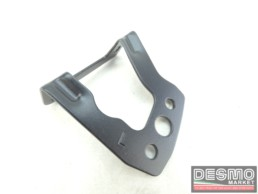 Staffa supporto sinistro cupolino Ducati Monster 696