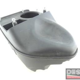 Airbox scatola filtro aria Ducati Hypermotard 1100
