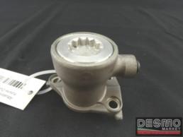 Attuatore comando idraulico frizione Ducati 998 999 1098 st4