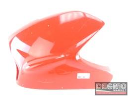 Carena vasca inferiore destra rossa Ducati ST4 S