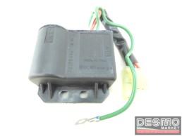 Centralina elettronica Malaguti F12 F10