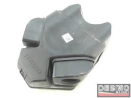 Coperchio airbox Ducati Multistrada 620 1000 1100