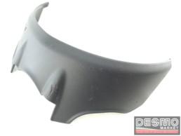 Cover plastica fanale anteriore Ducati Monster 696 796 1100