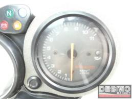 Cruscotto strumentazione completa Ducati ST2 ST4
